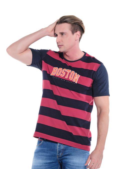 Camiseta-QUEST-Original-Fit-QUE112190188-12-Rojo-2