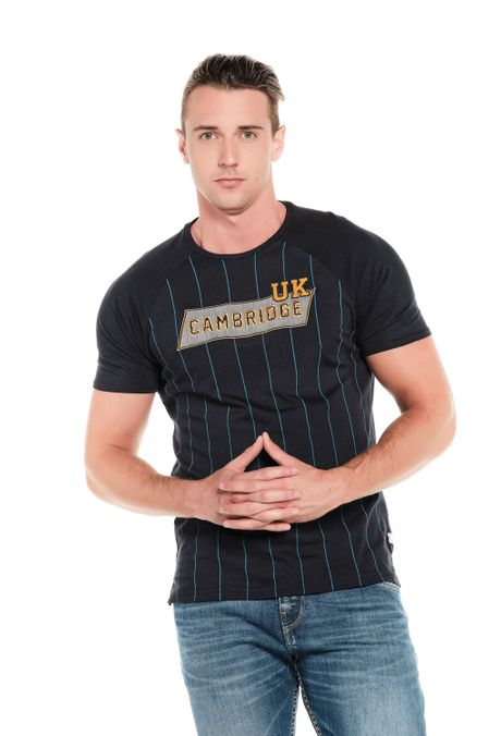 Camiseta-QUEST-Slim-Fit-QUE112190194-16-Azul-Oscuro-1