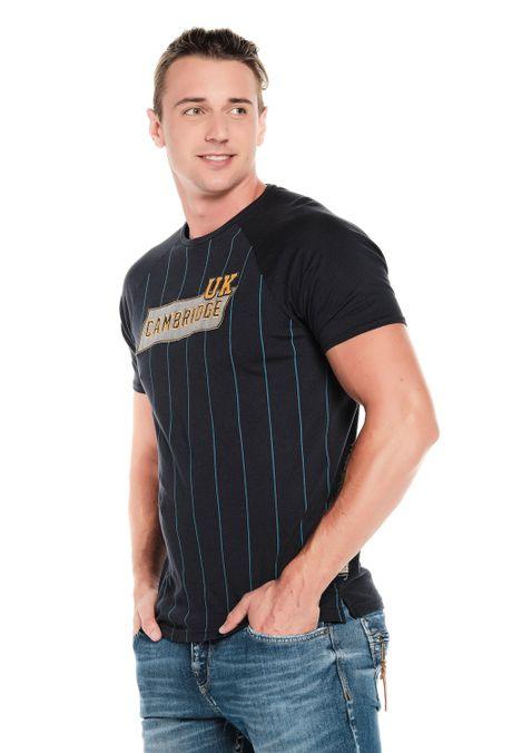 Camiseta-QUEST-Slim-Fit-QUE112190194-16-Azul-Oscuro-2