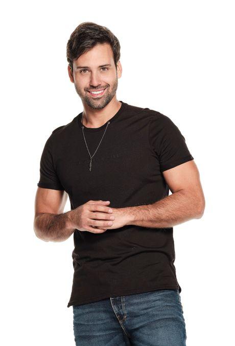Camiseta-QUEST-Slim-Fit-QUE112190214-19-Negro-1