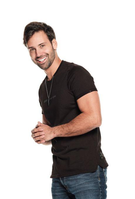 Camiseta-QUEST-Slim-Fit-QUE112190214-19-Negro-2