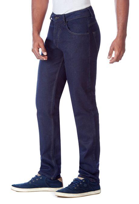 Jean-QUEST-Slim-Fit-QUE110LW0031-84-Azul-Oscuro-Resinado-2