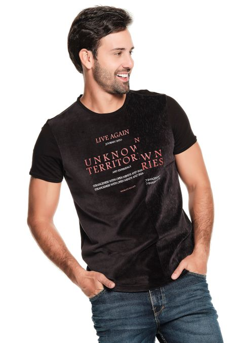 Camiseta-QUEST-Slim-Fit-QUE112190217-19-Negro-1