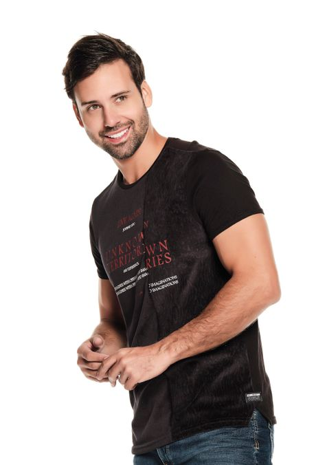 Camiseta-QUEST-Slim-Fit-QUE112190217-19-Negro-2