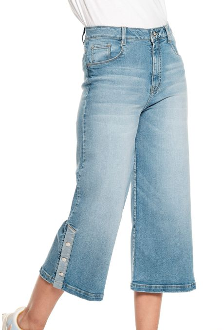 Jean-QUEST-Culotte-Fit-QUE210190072-16-Azul-Oscuro-2