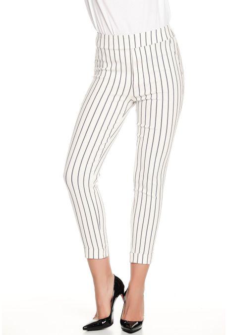 Pantalon-QUEST-Skinny-Fit-QUE209190029-87-Crudo-1