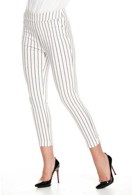 Pantalon-QUEST-Skinny-Fit-QUE209190029-87-Crudo-2
