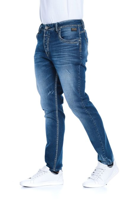 Jean-QUEST-Carrot-Fit-QUE110190146-15-Azul-Medio-2