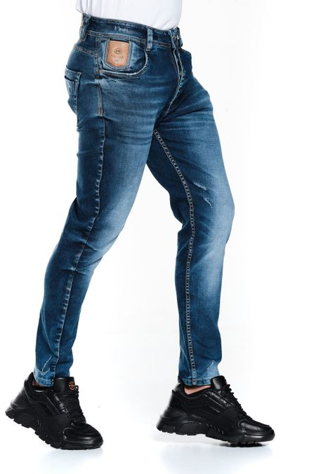 Jean-QUEST-Carrot-Fit-QUE110190149-16-Azul-Oscuro-2