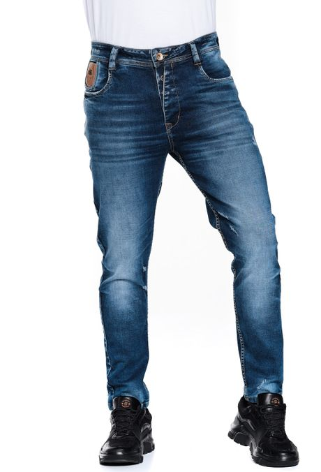 Jean-QUEST-Carrot-Fit-QUE110190149-16-Azul-Oscuro-1