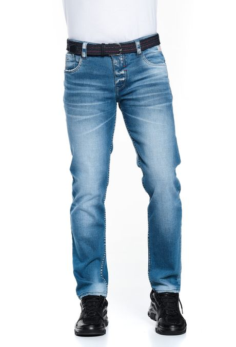 Jean-QUEST-Slim-Fit-QUE110190150-15-Azul-Medio-1