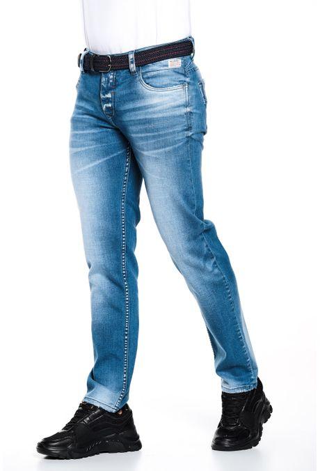 Jean-QUEST-Slim-Fit-QUE110190150-15-Azul-Medio-2