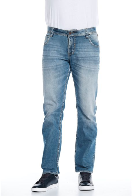 Jean-QUEST-Skinny-Fit-QUE110190125-9-Azul-Claro-1