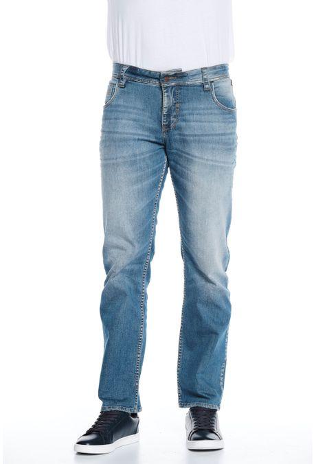 Jean-QUEST-Skinny-Fit-QUE110190125-9-Azul-Claro-1