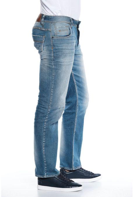 Jean-QUEST-Skinny-Fit-QUE110190125-9-Azul-Claro-2