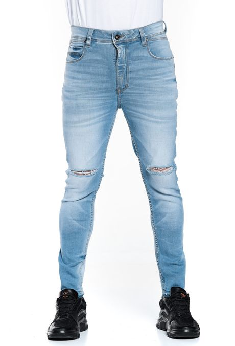 Jean-QUEST-Carrot-Fit-QUE110190136-9-Azul-Claro-1