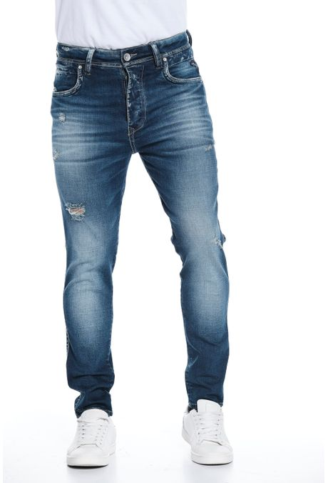 Jean-QUEST-Carrot-Fit-QUE110190148-16-Azul-Oscuro-1