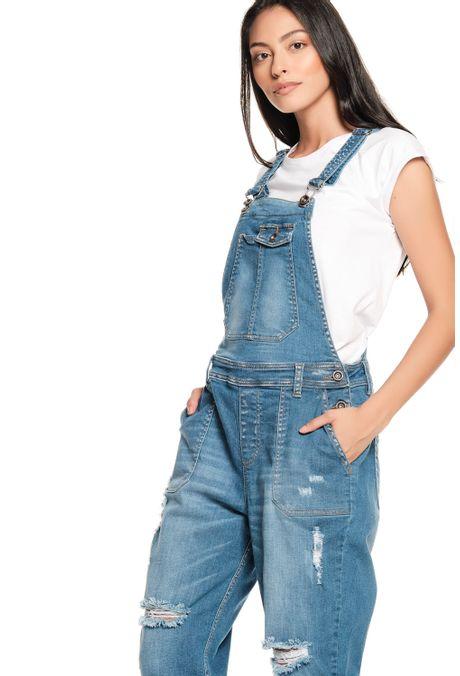 Vestido-QUEST-QUE204190033-48-Azul-Oscuro-Indigo-2