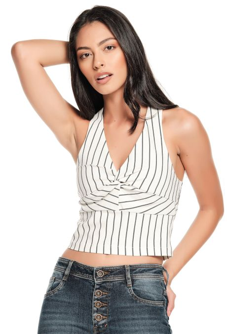 Blusa-QUEST-Slim-Fit-QUE201190233-87-Crudo-1