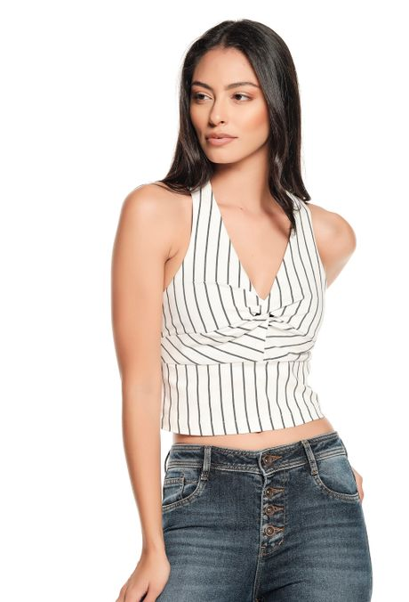 Blusa-QUEST-Slim-Fit-QUE201190233-87-Crudo-2