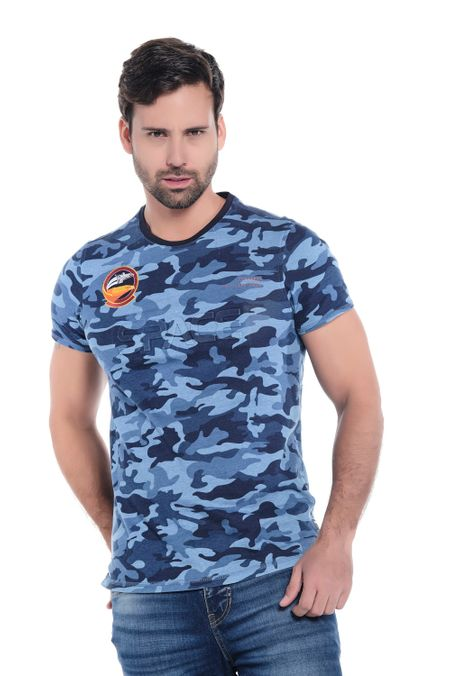 Camiseta-QUEST-Slim-Fit-QUE112190218-16-Azul-Oscuro-1