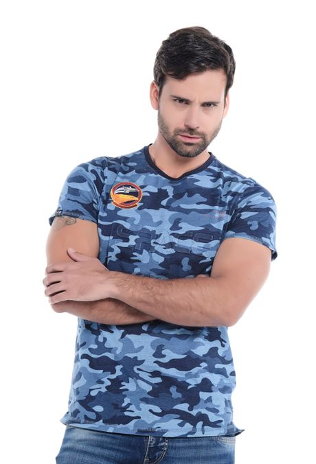 Camiseta-QUEST-Slim-Fit-QUE112190218-16-Azul-Oscuro-2
