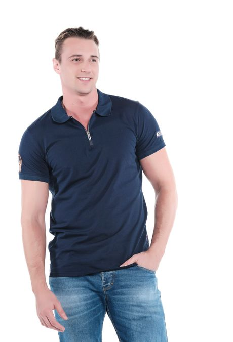 Polo-QUEST-Slim-Fit-QUE162190178-16-Azul-Oscuro-1