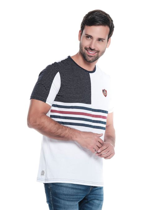 Camiseta-QUEST-Slim-Fit-QUE112190222-18-Blanco-2
