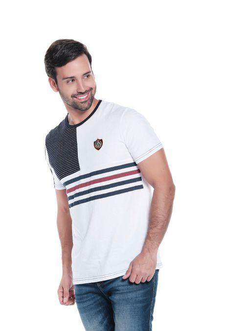 Camiseta-QUEST-Slim-Fit-QUE112190222-18-Blanco-1
