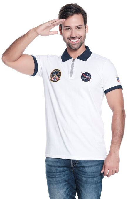 Polo-QUEST-Slim-Fit-QUE162190177-18-Blanco-1