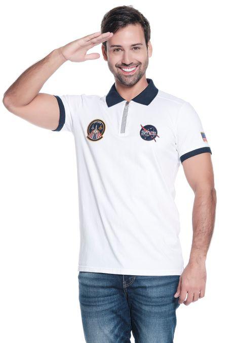 Polo-QUEST-Slim-Fit-QUE162190177-18-Blanco-1