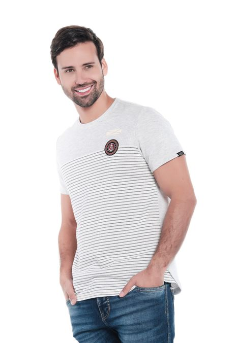 Camiseta-QUEST-Slim-Fit-QUE112190223-121-Ivory-Jaspe-1
