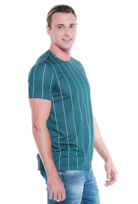 Camiseta-QUEST-Slim-Fit-QUE163190095-131-Verde-Pino-2