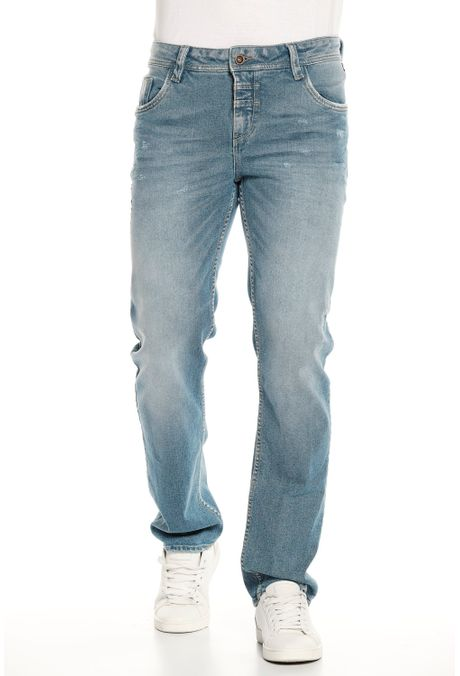 Jean-QUEST-Original-Fit-QUE110190123-15-Azul-Medio-1