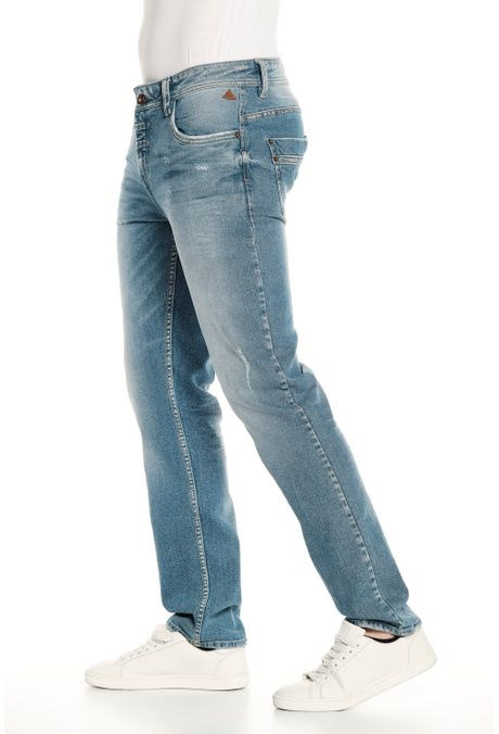 Jean-QUEST-Original-Fit-QUE110190123-15-Azul-Medio-2