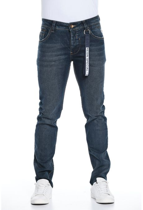 Jean-QUEST-Skinny-Fit-QUE110190145-16-Azul-Oscuro-1