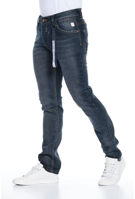 Jean-QUEST-Skinny-Fit-QUE110190145-16-Azul-Oscuro-2