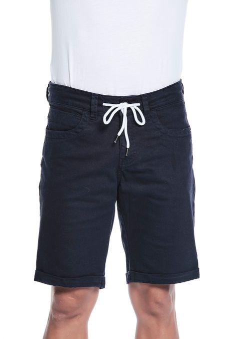Bermuda-QUEST-Slim-Fit-QUE105190054-16-Azul-Oscuro-1