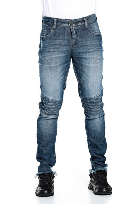 Jean-QUEST-Skinny-Fit-QUE110190130-15-Azul-Medio-1