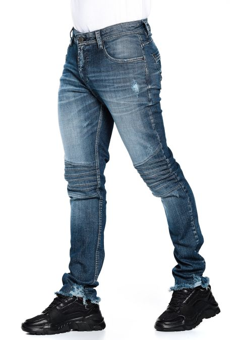 Jean-QUEST-Skinny-Fit-QUE110190130-15-Azul-Medio-2