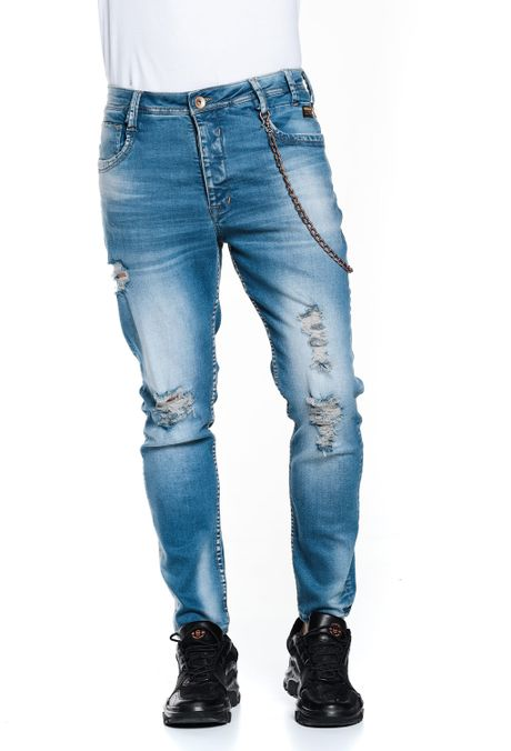 Jean-QUEST-Carrot-Fit-QUE110190147-15-Azul-Medio-1