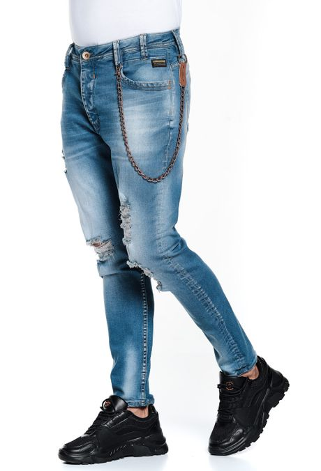 Jean-QUEST-Carrot-Fit-QUE110190147-15-Azul-Medio-2