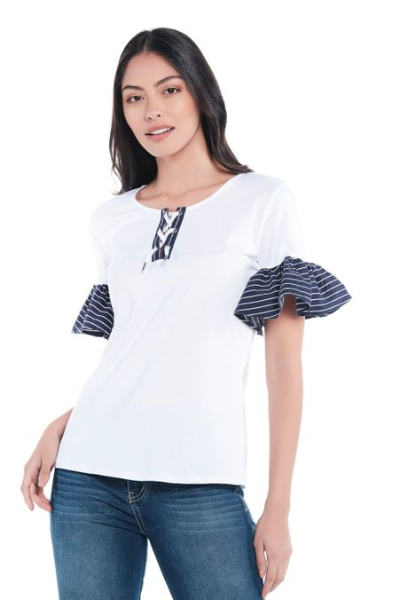 Blusa-QUEST-Original-Fit-QUE201190232-18-Blanco-1