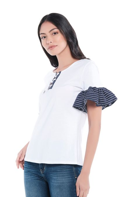 Blusa-QUEST-Original-Fit-QUE201190232-18-Blanco-2