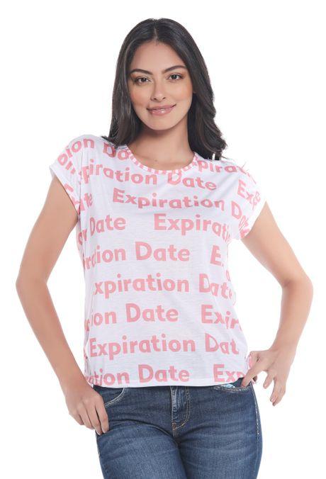 Camiseta-QUEST-QUE263190049-18-Blanco-1