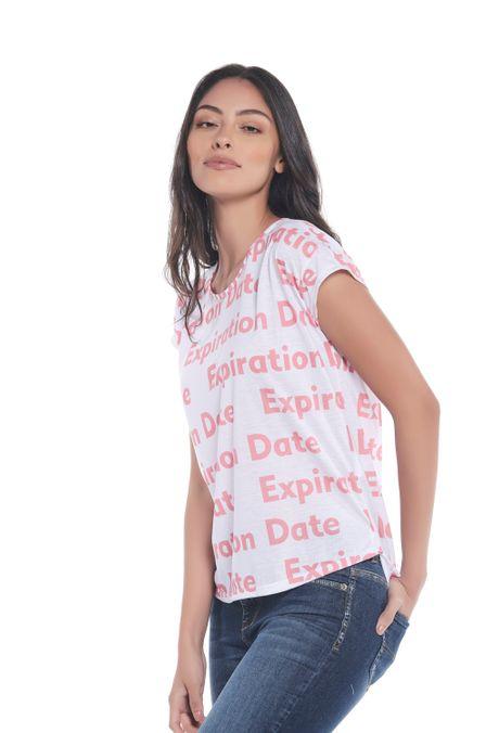 Camiseta-QUEST-QUE263190049-18-Blanco-2