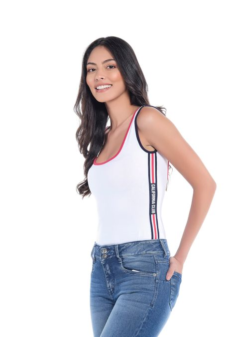 Blusa-QUEST-Slim-Fit-QUE201190228-18-Blanco-1
