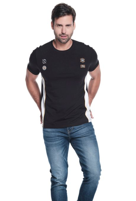 Camiseta-QUEST-Slim-Fit-QUE112190225-19-Negro-1
