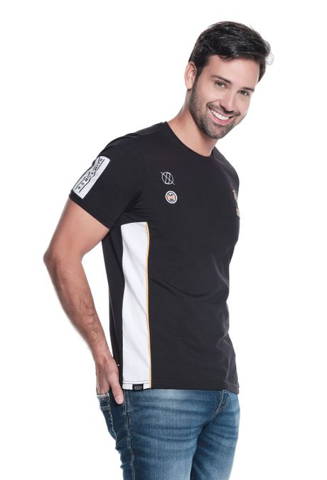 Camiseta-QUEST-Slim-Fit-QUE112190225-19-Negro-2