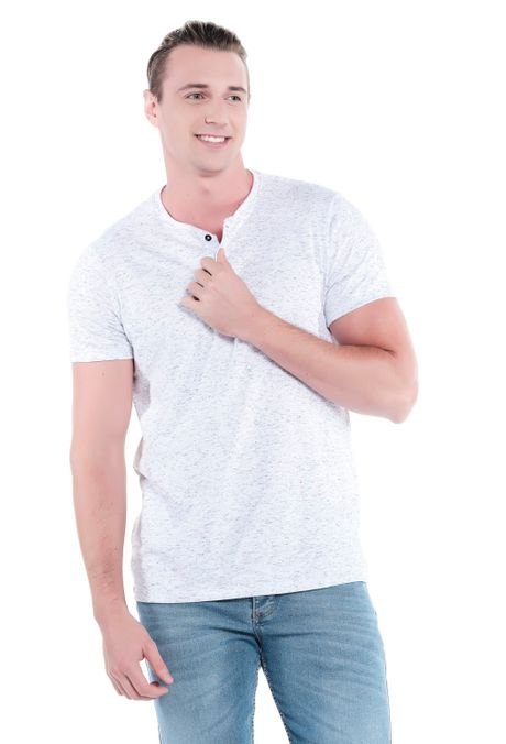 Camiseta-QUEST-Slim-Fit-QUE163LW0107-18-Blanco-1